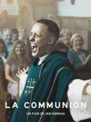 Télécharger La Communion