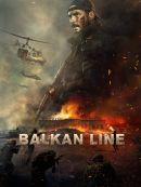 Télécharger Balkan Line (VF)