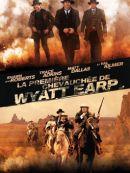 Télécharger La Première Chevauchée De Wyatt Earp