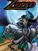 Télécharger Zorro L'indomptable