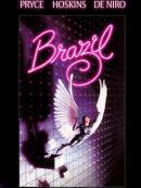 Télécharger Brazil