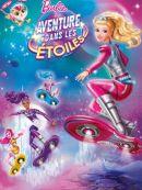 Télécharger Barbie™ Aventure Dans Les Etoiles