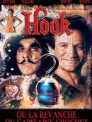 Télécharger Hook Ou La Revanche Du Capitaine Crochet