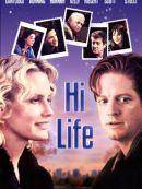 Télécharger Hi-Life
