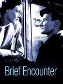 Télécharger Brief Encounter (1945)