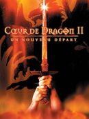 Télécharger Cœur De Dragon II: Un Nouveau Départ