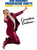 Télécharger Anchorman: Wake Up, Ron Burgundy - The Lost Movie
