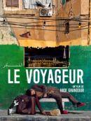 Télécharger Le Voyageur