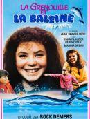 Télécharger La Grenouille Et La Baleine