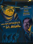 Télécharger Les Disparus De St. Agil