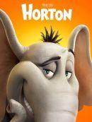 Télécharger Horton