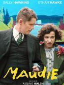 Télécharger Maudie