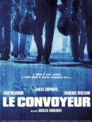 Télécharger Le Convoyeur (2004)