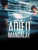 Télécharger Adieu Mandalay