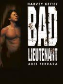 Télécharger Bad Lieutenant (VOST)