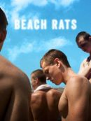 Télécharger Beach Rats