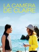 Télécharger La Caméra De Claire