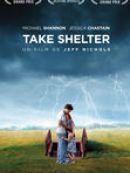 Télécharger Take Shelter (VOST)