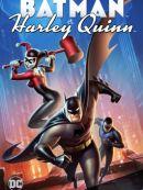 Télécharger Batman Et Harley Quinn