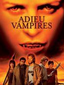 Télécharger Adieu Vampires