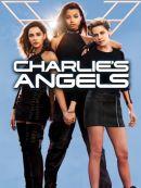 Télécharger Charlie's Angels