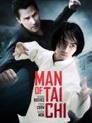 Télécharger L'Homme Du Tai Chi (Man Of Tai Chi)