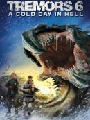 Télécharger Tremors 6: A Cold Day In Hell