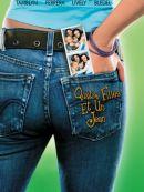 Télécharger 4 Filles Et Un Jean (The Sisterhood Of The Traveling Pants)