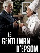 Télécharger Le Gentleman D'Epsom