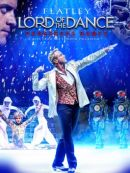 Télécharger Flatley: Lord Of The Dance - Dangerous Games