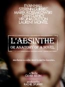Télécharger L'ABSINTHE -- PLOT SUMMARY FOR VOD