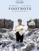 Télécharger Footnote (VOST)