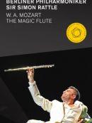 Télécharger Mozart: The Magic Flute