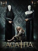Télécharger St. Agatha, La Servante De L'enfer