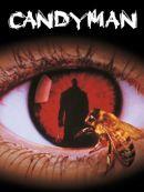 Télécharger Candyman (1992)
