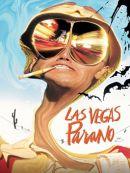 Télécharger Las Vegas Parano