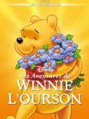 Télécharger Les Aventures De Winnie L'Ourson