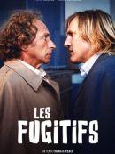 Télécharger Les Fugitifs (1986)