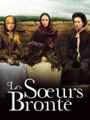 Télécharger Les Sœurs Brontë