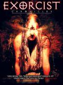 Télécharger Chroniques D'un Exorciste