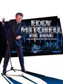 Télécharger Eddy Mitchell: Big Band Palais Des Sports 2016