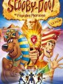 Télécharger Scooby-Doo Au Pays Des Pharaons
