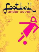 Télécharger Football Under Cover