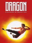 Télécharger Dragon: L'histoire De Bruce Lee