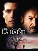 Télécharger L'héritage De La Haine (1996)