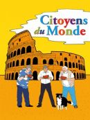 Télécharger Citoyens Du Monde