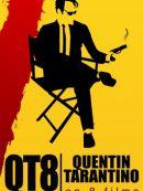Télécharger QT8 : Quentin Tarantino En 8 Films