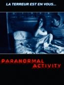 Télécharger Paranormal Activity (VF)