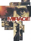Télécharger Mirage