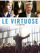 Télécharger Le Virtuose